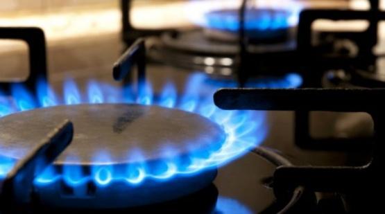 El aumento del gas en la Patagonia llegaría al 43%