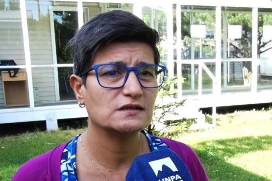 Desafíos del 2018 en la Unidad Académica San Julián