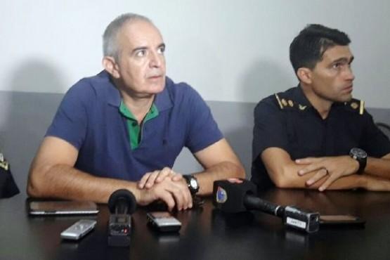 Pedirán prisión perpetua para el autor del crimen de Camila Borda