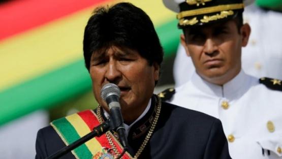 Tensión con Bolivia: el gobierno de Evo Morales rechaza atender a argentinos en sus hospitales