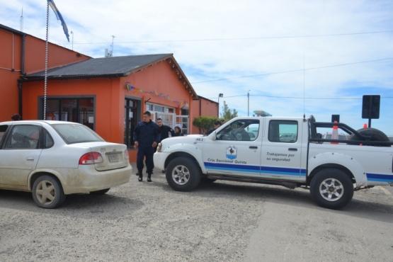 """""""Presentaremos acciones legales contra el ICEP"""""""