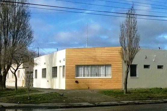 Convocan a cubrircargos en el CEFyAP N° 1 de Río Gallegos