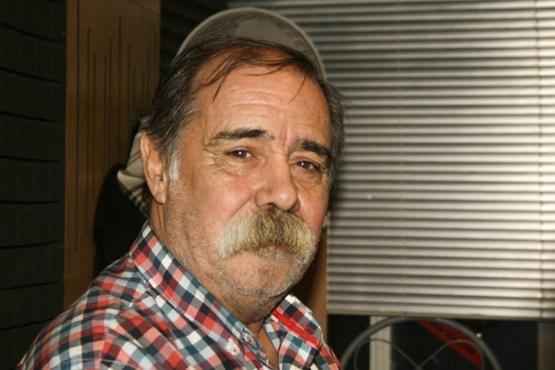 Murió el Diputado Nacional Héctor Roquel