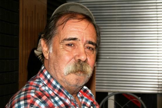 """Héctor Roquel """"quedará en la memoria de su pueblo"""""""