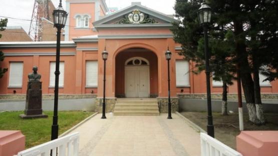 Gobierno decretó dos días de duelo provincial