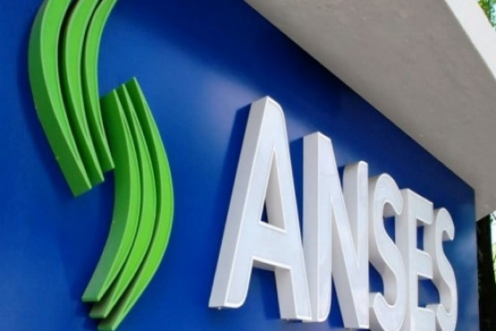 ANSES advirtió sobre estafas telefónicas a jubilados