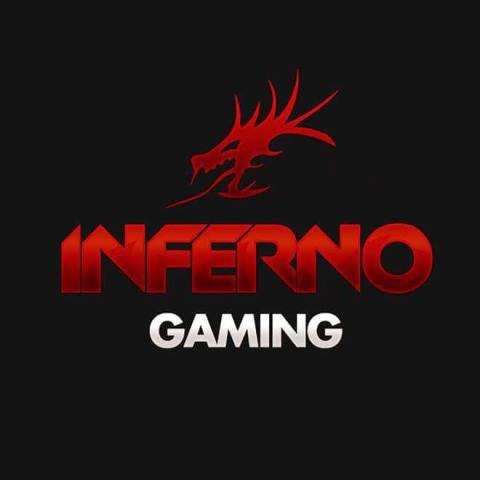 """Roban nuevamente en el local """"Inferno"""""""