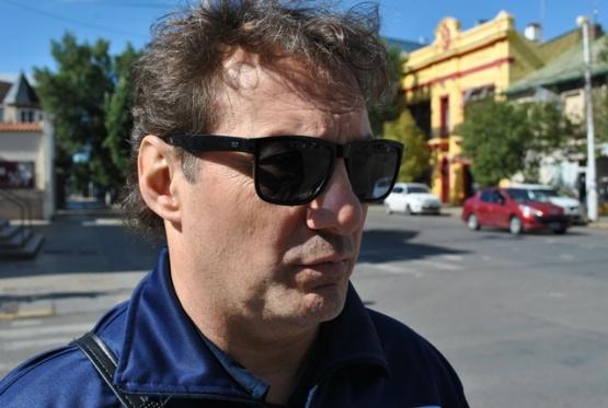 Richotti confirmó a las nuevas incorporaciones para mantener el invicto