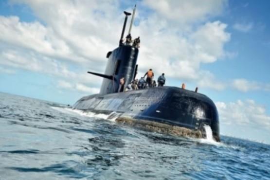 Un sumario de la Armada reconoció