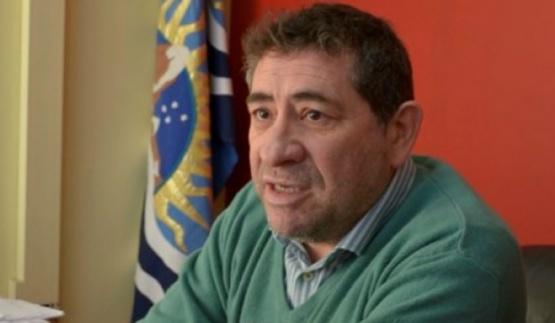 """El CPE apela a medidas que adoptó y """"comprensión del docente"""" para una baja adhesión al paro"""