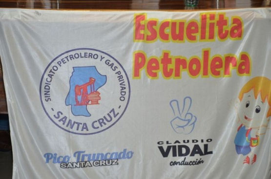 """Mañana inaugura programa de la """"Escuela de Apoyo Escolar 2018"""" en Río Gallegos"""