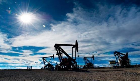 Autoridades provinciales presentaron la licitación de áreas hidrocarburíferas