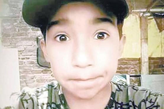 La familia del nene de 12 años asesinado por la policía denunció amenazas