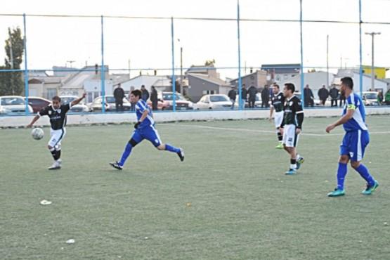Belgrano ganó y estiró su ventaja