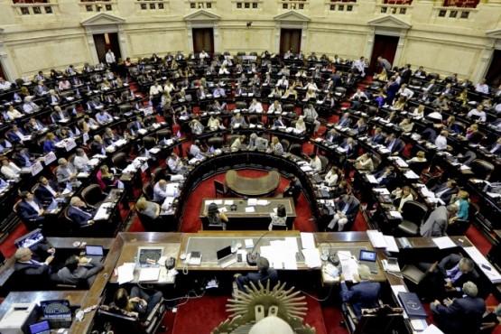 Foto archivo La Nación