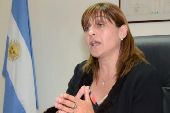 La jueza Yáñez citó para la próxima semana a altos mandos de la Armada