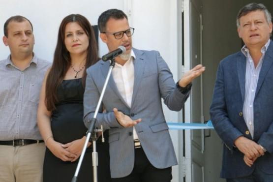 Ordenan detener a tres funcionarios acusados de lavado, evasión y enriquecimiento ilícito