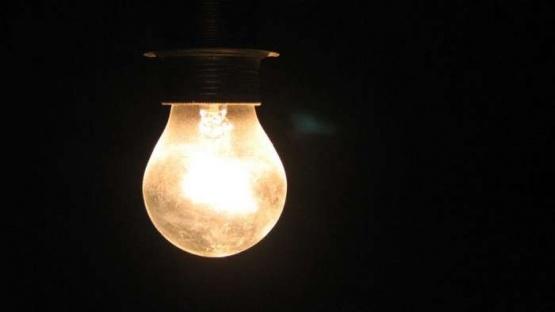 Santa Cruz entre las provincias con la tarifa eléctrica más barata