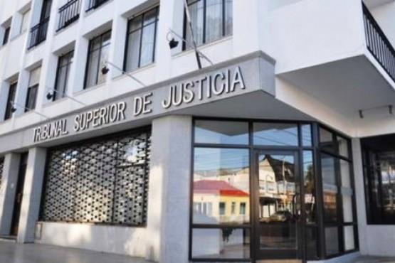 El TSJ debe decidir si el fiscal Chan es sometido a juicio político