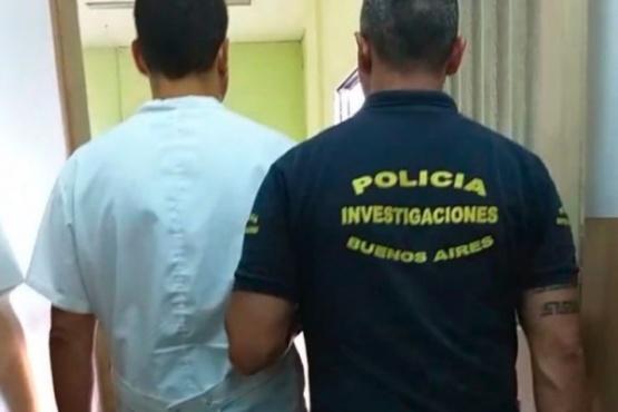 Detienen a un urólogo por abusar de pacientes