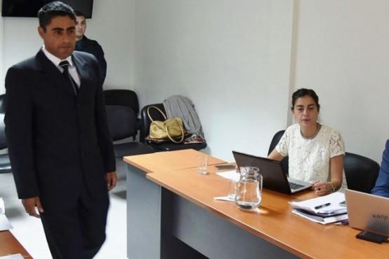 Otros dos extripulantes del ARA San Juan brindaron su testimonio