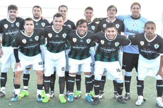 Belgrano perdió y los de atrás no lo aprovecharon
