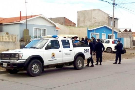 Policía descarta que el móvil de la muerte de un hombre fuera robo