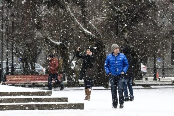 Aseguran que es imposible determinar hoy si el invierno será más crudo