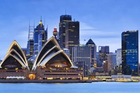 El error de la aerolínea: ofreció vuelos baratísimos a Sidney y tuvo que cancelarlos