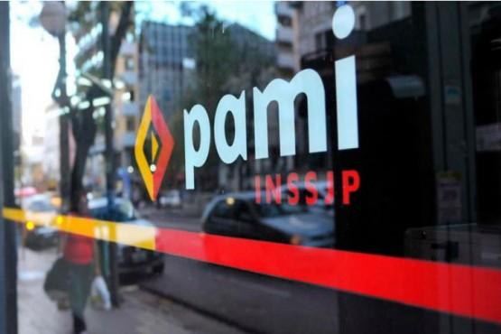 El PAMI confirmó el acuerdo con los laboratorios nacionales para bajar el precios de los remedios. Foto:Cedoc