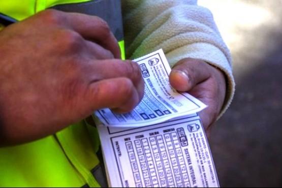 Buscan que las boletas no pagas del SIPEM sean cargadas como deuda