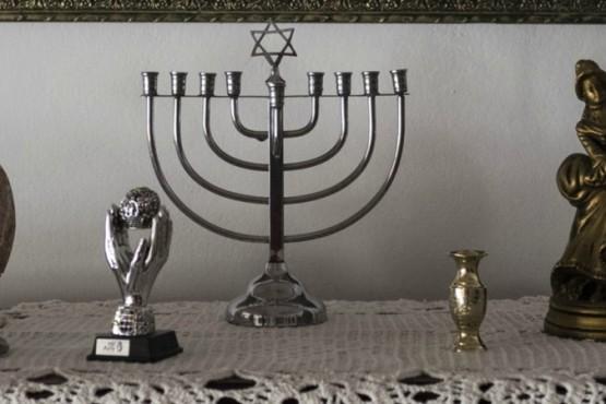 ¿Cuándo cae la pascua judía?
