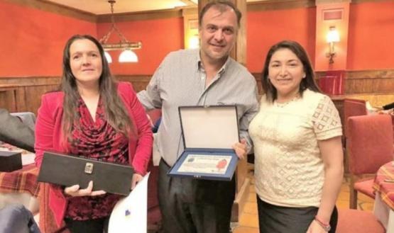 Encuentro de Ciudades Magallánicas abrió acuerdos con localidades chilenas