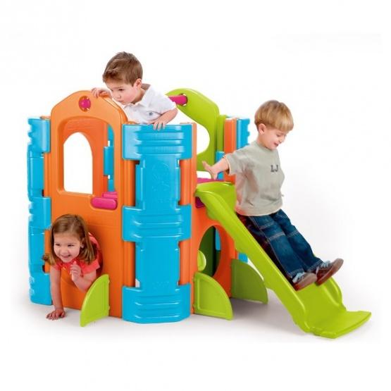 Juguetes y juegos infantiles para niños derivados