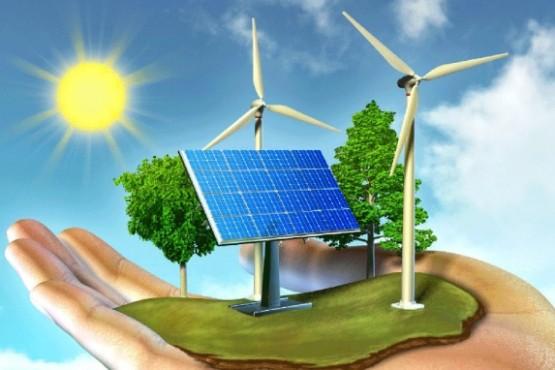 La Generación Distribuida a través de las Energías Renovables la clave para incorporar el respeto a los DDHH