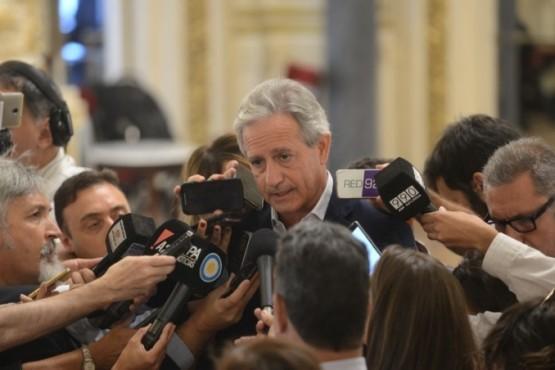 Por decreto, Macri oficializó el plan de retiros voluntarios en el Estado