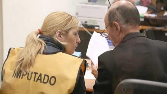 Piden 8 años de cárcel para conductora argentina que mató a un colombiano