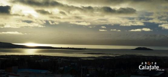 Panorama incierto en Calafate tras Semana Santa