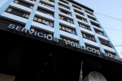 SPSE desmiente corte de luz y agua programados en Río Gallegos