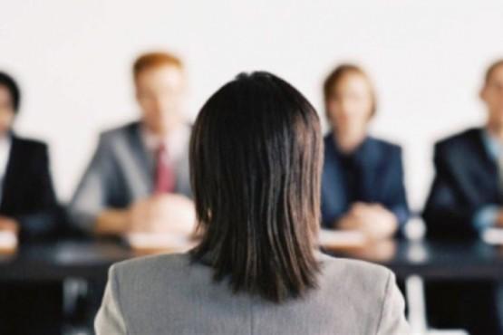 La posición de la mujer y los desafíos que encara ante la búsqueda de empleo
