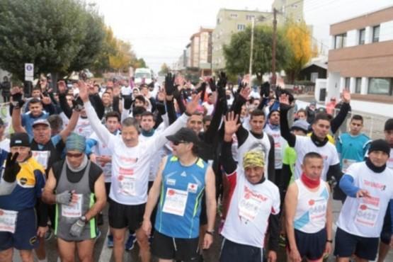 Corrida Atlética: El Running se consolida como un estilo de vida