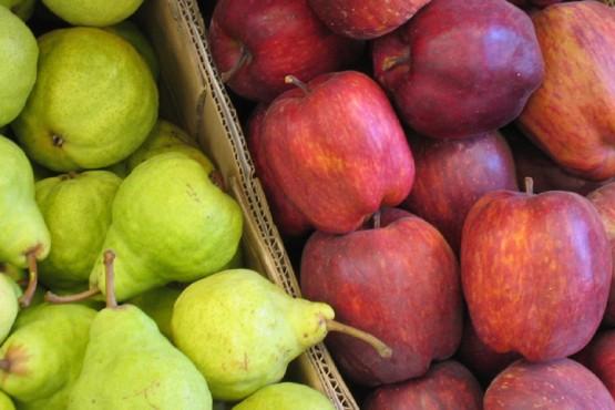 La brecha de precios entre lo que paga el consumidor y lo que recibe el productor por los productos agropecuarios se acrecentó 5,1% en marzo, alcanzando un valor promedio de 4,75 veces.