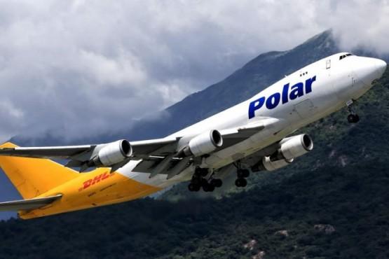 Una nueva aerolínea podrá unir San Luis y Córdoba con Santa Cruz