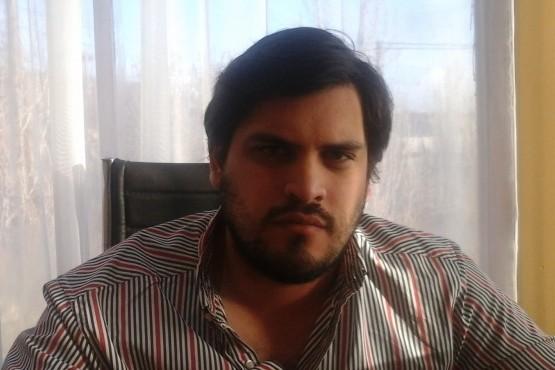 """""""Que le avisen a Lozano que tenemos 500 despidos"""""""