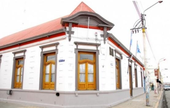 El Municipio ratificó que la paritaria será el 19 de abril.