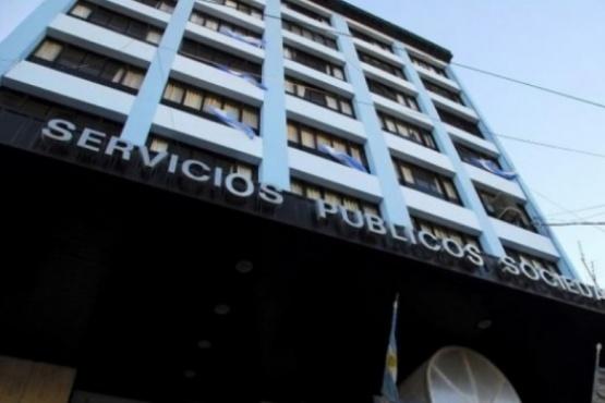SPSE anunció que cuatro localidades estarán fuera del Interconectado Nacional