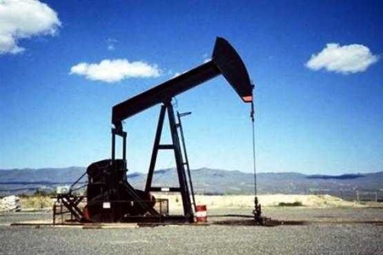 Subió la producción de gas pero como en casi todo el país cayó la de crudo