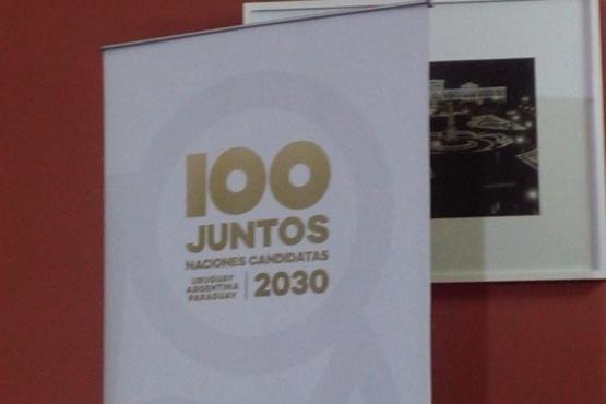Candidatura al Mundial 2030: Argentina tendrá 8 de las 12 sedes