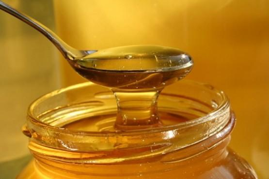 Prohibieron el consumo y la venta de una marca de miel