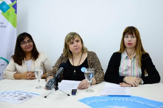 Se realizará el festejo del séptimo aniversario de educación domiciliaria y hospitalaria
